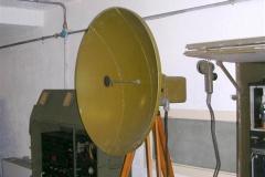 Colleferro0194 (Large)