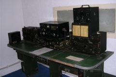 Colleferro0198 (Large)