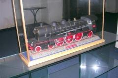 Colleferro0214 (Large)