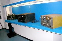 Colleferro0221 (Large)