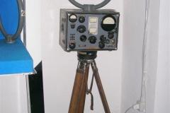 Colleferro0224 (Large)