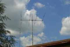 DSCN1050 (Large)