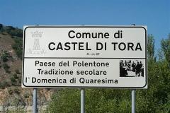 Castel di Tora 24-07-05 (Gara) 0003 (Large)