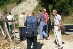 Castel di Tora 24-07-05 (Gara) 0059 (Large)