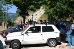Castel di Tora 24-07-05 (Gara) 0071 (Large)