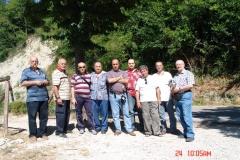 Castel di Tora 24-07-05 (Gara) 0081 (Large)