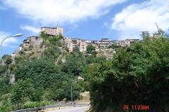 Castel di Tora 24-07-05 (Gara) 0083 (Large)
