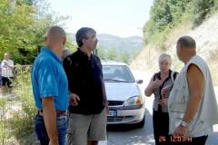 Castel di Tora 24-07-05 (Gara) 0136 (Large)