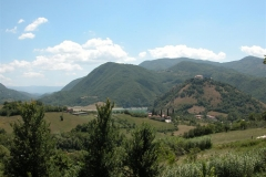 Castel di Tora 24-07-05 (Rist) 0000 (Large)