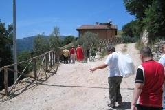 Castel di Tora 24-07-05 (Rist) 0006 (Large)