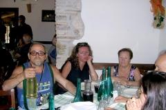 Castel di Tora 24-07-05 (Rist) 0011 (Large)