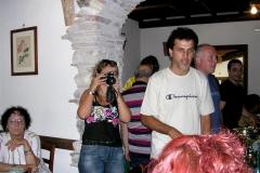 Castel di Tora 24-07-05 (Rist) 0056 (Large)