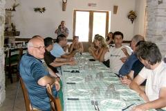 Castel di Tora 24-07-05 (Rist) 0070 (Large)