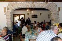 Castel di Tora 24-07-05 (Rist) 0075 (Large)