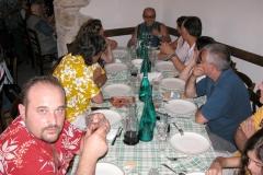 Castel di Tora 24-07-05 (Rist) 0086 (Large)