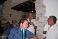 Castel di Tora 24-07-05 (Rist) 0101 (Large)