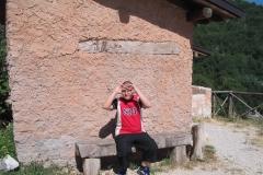 Castel di Tora 24-07-05 (Rist) 0104 (Large)