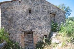 Castel di Tora 24-07-05 (Rist) 0112 (Large)
