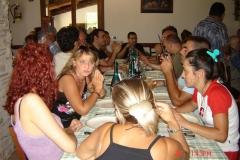 Castel di Tora 24-07-05 (Rist) 0123 (Large)
