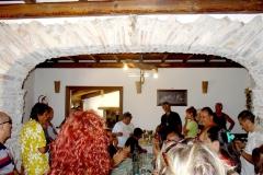 Castel di Tora 24-07-05 (Rist) 0145 (Large)