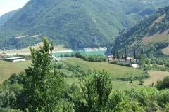 Castel di Tora 24-07-05 (Rist) 0184 (Large)