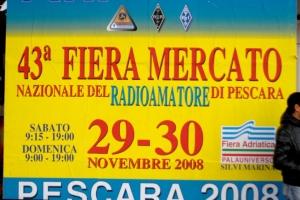2008-PESCARA