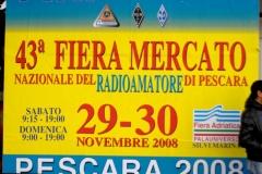 1Pescara2008-1