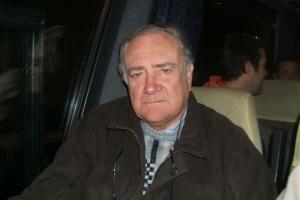 2009-PESCARA