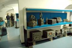 MuseoTLC-1