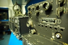 MuseoTLC-10