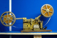MuseoTLC-118