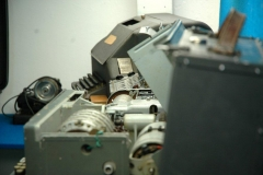 MuseoTLC-16