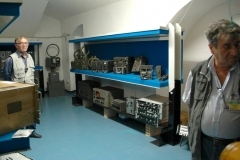 MuseoTLC-3