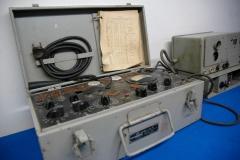 MuseoTLC-65