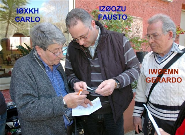 PranzodiPasqua2010-10