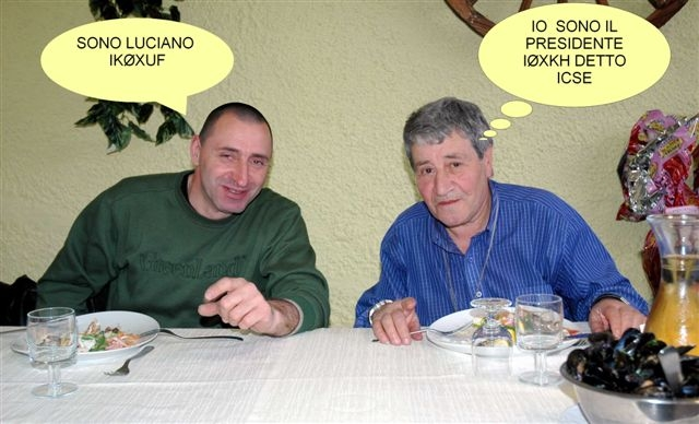 PranzodiPasqua2010-26