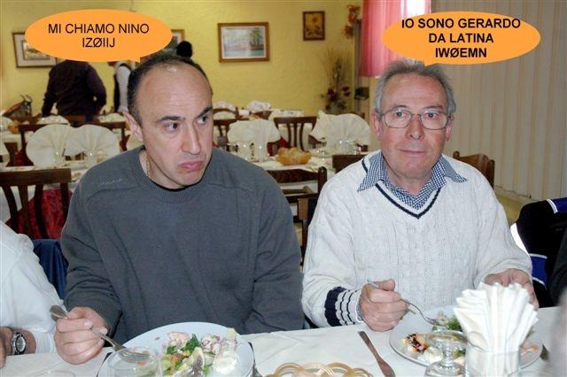 PranzodiPasqua2010-27