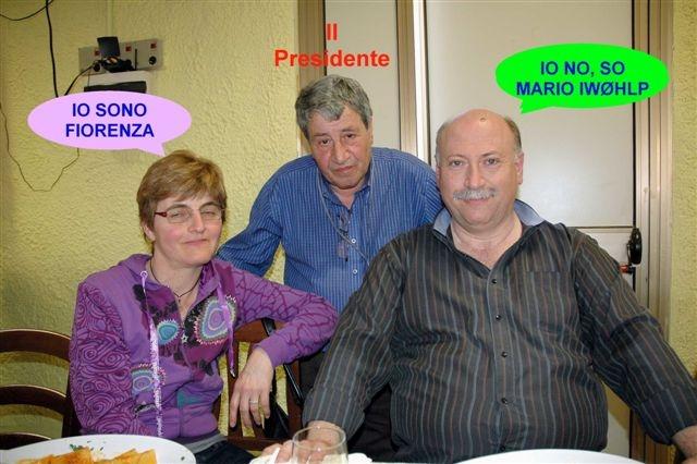 PranzodiPasqua2010-30