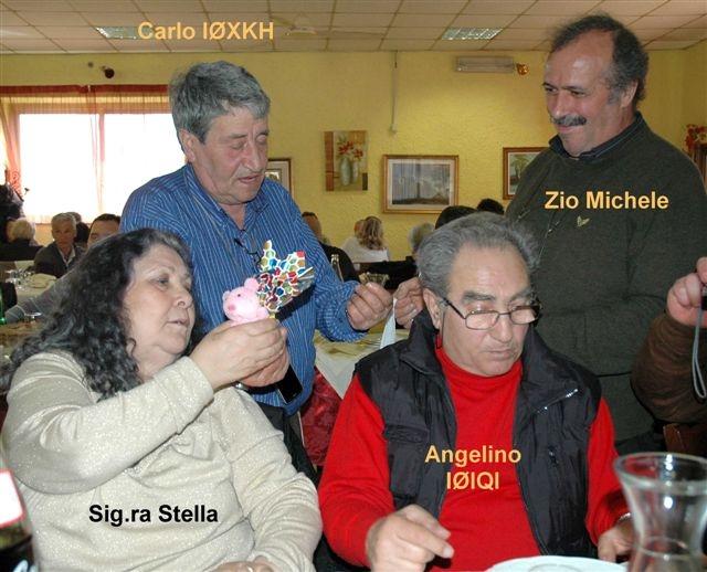 PranzodiPasqua2010-56