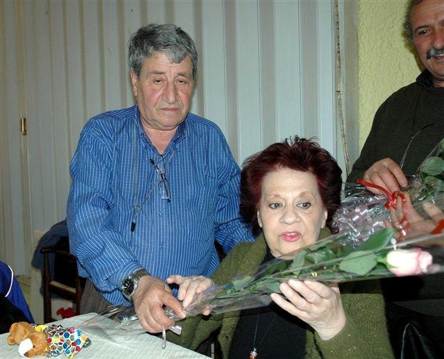 PranzodiPasqua2010-83