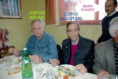PranzodiPasqua2010-11