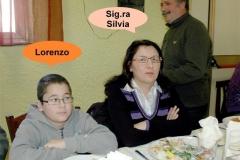 PranzodiPasqua2010-2