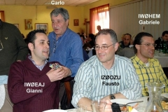 PranzodiPasqua2010-70