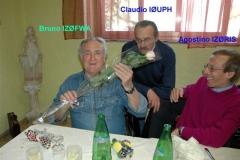 PranzodiPasqua2010-75
