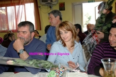 PranzodiPasqua2010-79