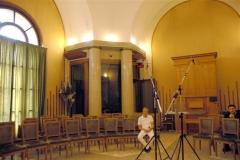 RadioVaticana2-31