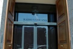 RadioVaticana2