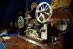 MuseoTLC-105
