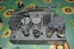 MuseoTLC-47