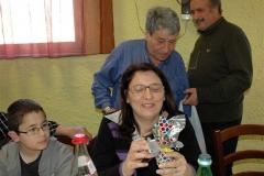 PranzodiPasqua2010-49